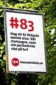 Almedalsveckan lobby plakat 20130701 0198F (9205842131).jpg
