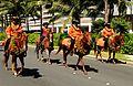 Aloha Floral Parade - Lanai Riders (5089009556).jpg