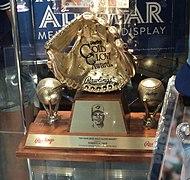 Alomar Golden Glove award.jpg