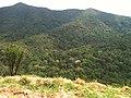 Alpes do Tietê - antiga Fazenda São Francisco - panoramio (9).jpg