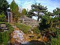 Alpine Garden (Montreal Botanical Garden) 07.jpg