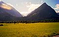 Alpy Landscape wikiskaner 34.jpg