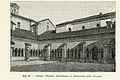 Alseno Chiostro dell'Abbazia di Chiaravalle della Colomba.jpg