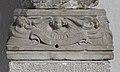 Altar Pedestal MET cdi26-63-36b.jpg