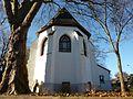 Alte Dorfkirche Köln-Junkersdorf.JPG