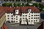 Alte Kanzlei Stuttgart 2016.jpg