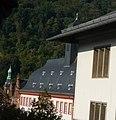 Alte und Neue Uni - panoramio.jpg