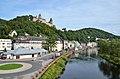 Altena, Germany - panoramio (8).jpg