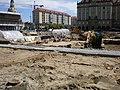 Altmarkt, Dresden.2007.06.25.-013.jpg