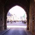 Altpoertel Speyer Tor.jpg