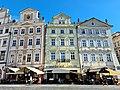 Altstädter Ring (4) Prag.jpg