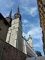 Altstadt, 06108 Halle (Saale), Germany - panoramio (84).jpg