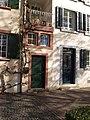 Altstadt Kleinbasel, Basel, Switzerland - panoramio (10).jpg
