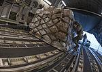 Altus delivers humanitarian aid to Haiti 121228-F-SL200-084.jpg