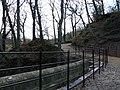 Alum Scar wood - panoramio (1).jpg
