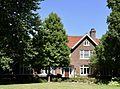 Alvin S. Keys House.jpg