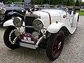 Alvis 1932.JPG
