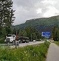 Alyeska Highway.jpg