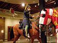 Am Cavalry P5240247.jpg
