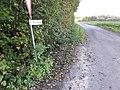 Am Kanal Beldorf 01.jpg