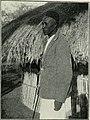 Am Tendaguru - Leben und Wirken einer deutschen Forschungsexpedition zur Ausgrabung vorweltlicher Riesensaurier in Deutsch-Ostafrika (1912) (18166344761).jpg
