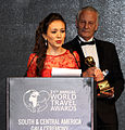 Ama la Vida - Flickr - Gala de Premiación World Travel Awards 2014 (14889873605).jpg