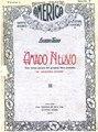 Amado Nervo - Eduardo Talero.pdf