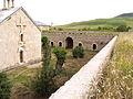 Amaras monastery complex5.JPG