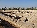 Amarna Nordpalast 09.jpg
