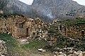 Amedi Qobhan Madrasa ruins 01.jpg