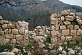 Amedi Qobhan Madrasa ruins 22.jpg