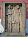 Amenemhat III - IV.jpg