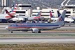 American Airlines, Boeing 737-823(WL), N925AN - LAX (18969099750).jpg