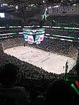 American Airlines Center NHL Playoffs.jpg