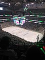 American Airlines Center NHL Playoffs.jpg