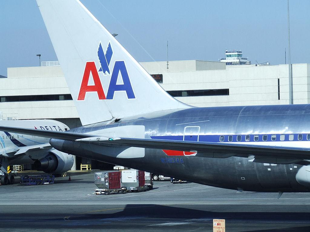 Venir à San Francisco en avion - Photo de Simon_sees