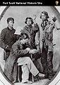 American Indian Soldiers (7222837630).jpg