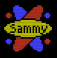 American Sammy Corp.png