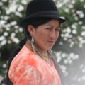 Amerindian woman serious look.png