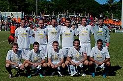 791807256e8 List of FIFA Club World Cup participants - Wikipedia
