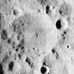 Amici crater 1038 med.jpg