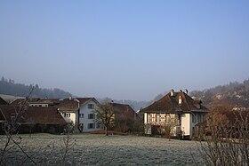 Ammerswil 128.jpg