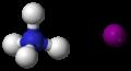 Ammonium-iodide-3D-balls.png