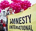 Amnesty @ Helsinki Pride 2013 (2).jpg