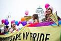 Amnesty @ Helsinki Pride 2013 (3).jpg