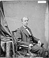 Amos T. Ackerman, Attorney General, U.S. (4228911340).jpg