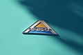 Amphicar 770 1967 4814 Emblem Lake Mirror Cassic 16Oct2010 (14874298571).jpg