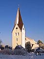 Amrum Nebel St.-Clemens-Kirche.jpg