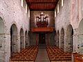 Amsoldingen Kirche Innen West03383.jpg