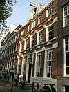 amsterdam, keizersgracht 117 - wlm 2011 - andrevanb (3)